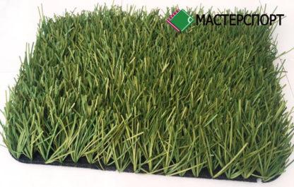 Искусственная трава MCGRASS60 XM