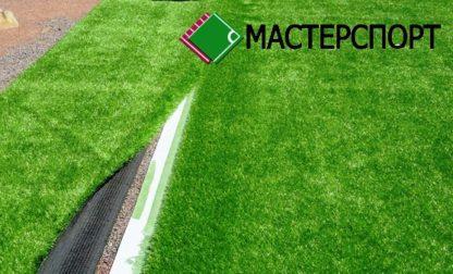 Искусственная трава MCGRASSSTG40