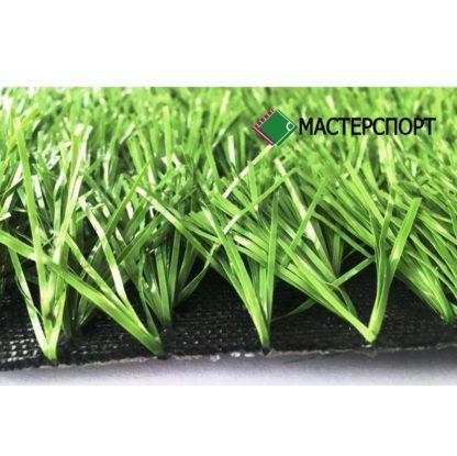 Искусственная трава MCGRASS40