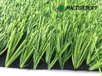 Искусственная трава MCGRASS50 MEL 12 000