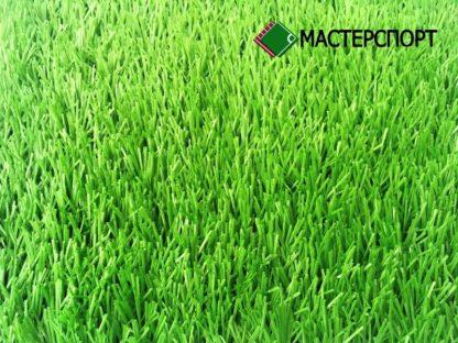 Искусственная трава MCGRASS50