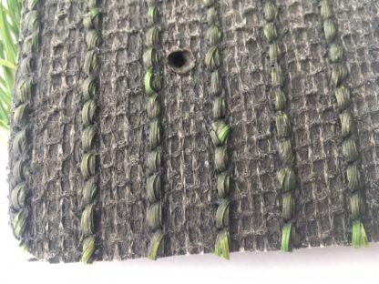 Искусственная трава MCGRASS60 SPORT PRO