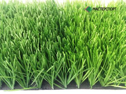 Искусственная трава MCGRASS60 (двухцветная)