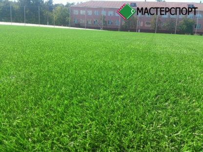 Искусственная трава MCGRASS60