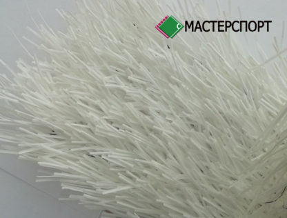 Искусственная трава MCGRASSSTGWhite40